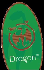 green_dragon