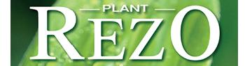Rezo Plant