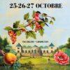 Seconde édition de Tauzia fête les jardins